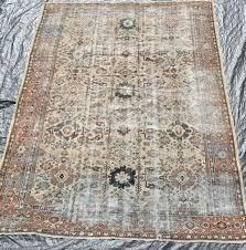 search haliden oriental carpets stock