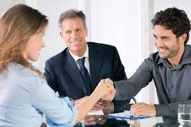 blind date or job interview career job interviews