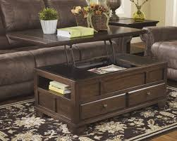 unlimited ashley furniture living room tables coffee ideas and end dining