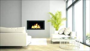 sears fireplace stand electric luxury furniture awesome corner fireplaces dimplex stan sears electric fireplaces