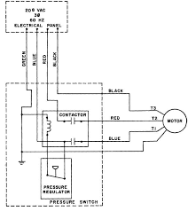 air compressor electrical wiring diagrams just another wiring figure 2 7 air compressor wiring diagram rh clothingandindividualequipment tpub com air compressor electrical diagram dayton