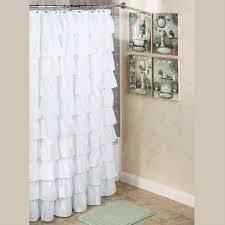 badass shower curtains. Curtains:Floral Flower Hooks Kohls Bathroom Badass Shower Curtains Purple Floral Curtain U