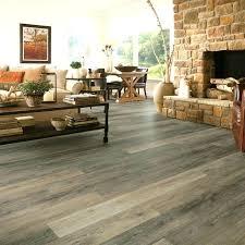 trafficmaster allure cork vinyl plank flooring waterproof luxury that