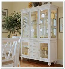 dining room storage cabinets. Dining Room Storage Cabinets Amusing