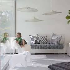 modern nursery lighting. modern nursery trends lighting
