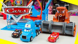 Lightning Mcqueen Bedroom Accessories Toy Story Bedroom Set Child Bedroom Design Elegant Kids Beautiful