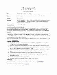 Clerical Resume Objectives Resume Objective For Clerical Work Inspirational Office