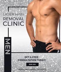 Best <b>Laser Hair Removal</b> Sydney | Laser Clinic Sydney | Prolaser