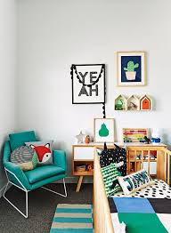 teal color schemes for living rooms. teal color schemes for living rooms p