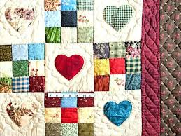 Best 25+ Disappearing four patch ideas on Pinterest | Patchwork ... & Easy 4 Patch Quilt Block Disappearing 4 Patch Quilt Pattern Disappearing 4  Patch Quilt Patterns Queen Adamdwight.com