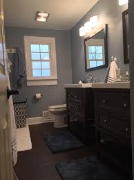 blue and gray bathroom accessories. best 25 gray bathroom walls ideas on pinterest blue and accessories