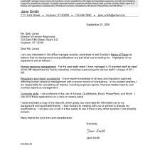 Sales Manager Job Cover Letter Examples Archives - Us-Inc.co ...