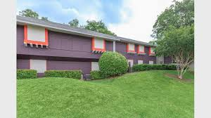 2 bedroom homes for rent in austin tx. solar shade screens on every window 2 bedroom homes for rent in austin tx