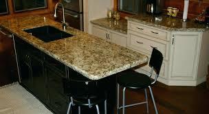 granite with waterfall edge profile giallo napoli cost granite slab 4 giallo napoli
