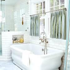 small freestanding bathtub small freestanding tub cast iron small freestanding bathtub small white freestanding bathroom cabinet