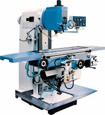 milling machine operator fuentecebu recruitment