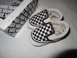 baby boy shoe size 3 baby boy shoes size 3 kids clothes and outfit