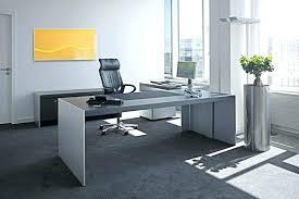 office desk mirror. Fine Desk Office Desk Mirror Gold Home Design  Space Inside Office Desk Mirror O