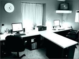 office ideas ikea. Ikea Office Desk Ideas Furniture Home