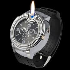 17 best images about top luxury watch brands for men mens watch lighter