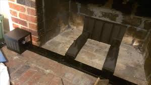 fireplace doors with blowers. doors with blower lowes issues brick fireplace glass blowers o