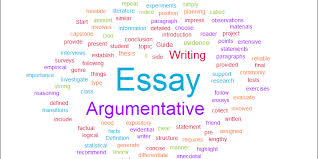 arumentative essay how to write an argumentative essay writing guide
