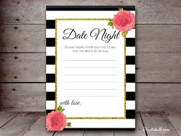 date night invitation template date night invitation free pizza night invitation printable invite