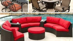 patio furniture austin texas exclusive patio furniture hwy s outdoor patio furniture repair austin texas