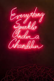 therioyou chandeliercreative04