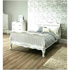 white wicker bedroom set – verelini.co