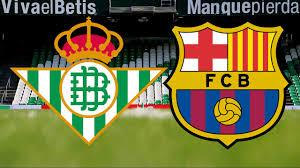 Güncel betist350.com sayfasına bağlanmak için yeni www.betist350.com url'sini kullanın. Real Betis Vs Barcelona La Liga 2021 Match Preview Youtube