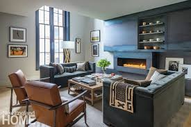 Living Room Boston Design Awesome Design Inspiration