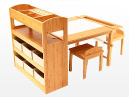 children s arts and crafts table and chairs a large tabletop suitable for two children