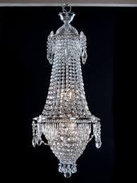 full size of bag antique crystal chandelier lighting earrings billie jo spears orb floor lamp