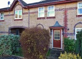 thumbnail 2 bed terraced house to in blaise place grangetown cardiff