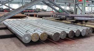 Mild Steel Round Bar Weight Chart C45 Round Bar Aisi 1045 Din 1 1191 Jis S45c Otai