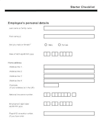 Checklist Template Word Sample Checklist Template Vehicle Maintenance Checklist Template