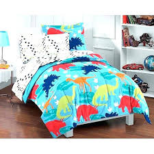 toddler bedding sets boy toddler bedding sets boys toddler bedding sets boy kids furniture toddler bedroom toddler bedding