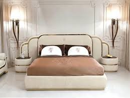 sophisticated bedroom furniture. Sophisticated Bedroom Furniture Master Sets With Character Guest Ideas Pinterest