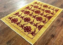 designer area rugs 4 x 6 target modern wool rug designs gold cool ideas tone on