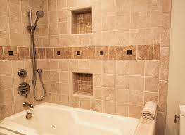 bathroom remodeling new orleans. Porcelain Tiling For This Bathroom Renovation In Orange County. Remodeling New Orleans C
