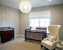 nursery lighting ideas. Perfect Lighting Ceiling Lights For Baby Room Lighting Ideas  Nursery Light Fixture Projector Wallpaper For Nursery Lighting Ideas L