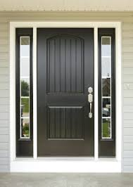 office entry doors. Grand Modern Front Entry Doors Office Design Doors. Entrance E