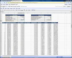 Amortization Mortgage Calculator Extra Payment Mortgage Payment Calculator Extra Payment Threeroses Us