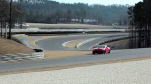 Fred Caldwell Chevrolet Camaro Z 28 To Rock The Flowtie