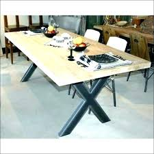 round kitchen table sizes dining seats 10 5 foot room rustic for 8 appealing set 9