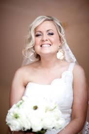 ruby sunrise makeup hair and makeup adelaide easy weddings wedding hair and makeup