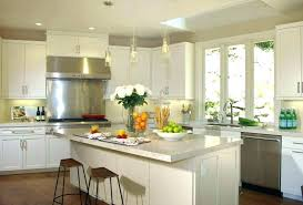 kitchen islands with storage and seating kitchen islands with storage and seating kitchen islands with storage