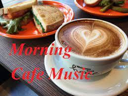 朝 の 音楽