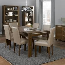 dining square dining tables seats 8 room pics table